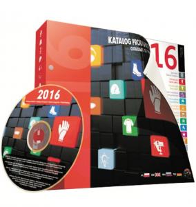 Rawpol katalog on-line