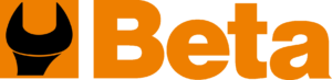 Beta-obuwie-odzież