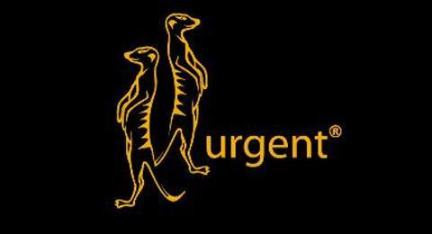 Obuwie-Urgent