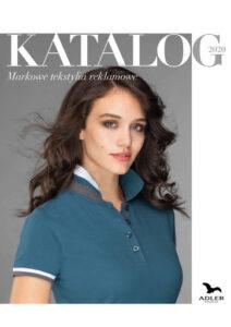 Katalog_Malfini