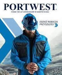 katalog_portwest