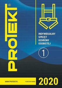 katalog_Protekt